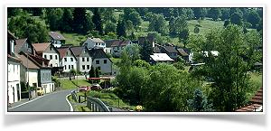 Altendambach