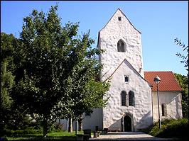 St.-Veits-Kirche Artern