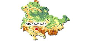 Karte_Altendambach