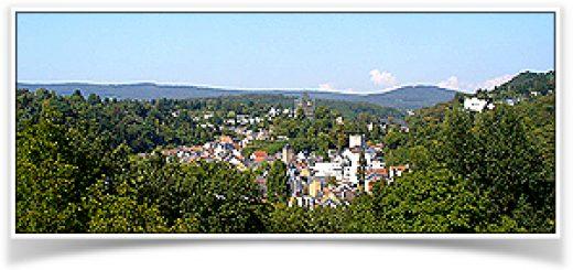 Sonneberg