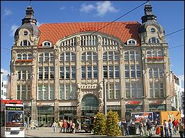 Anger1 Erfurt