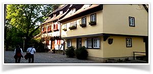 Erfurt Armenburse