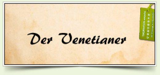 Der Venetianer