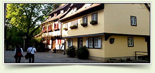 Erfurt_Anger