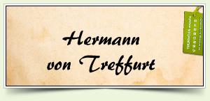 Hermann von Treffurt