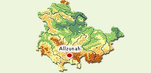 Lage_Allzunah