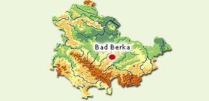 Lage_Bad_Berka