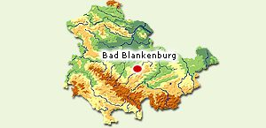 Lage_Bad_Blankenburg