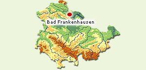 Lage_Bad_Frankenhausen