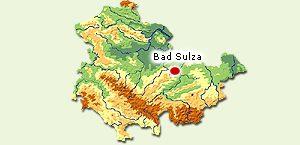 Lage_Bad_Sulza