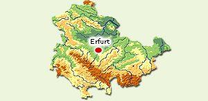 Lage_Erfurt