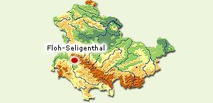 Lage_Floh_Seligenthal