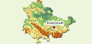 Lage_Rudolstadt