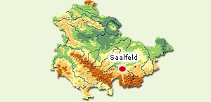 Lage_Saalfeld