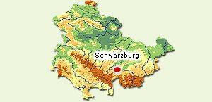 Lage_Schwarzburg