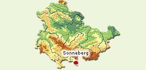 Lage_Sonneberg