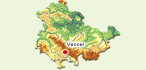Lage_Vesser