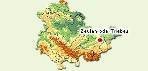 Lage_Zeulenroda