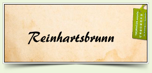 Reinhartsbrunn