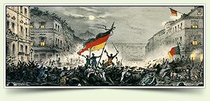 Die Märzrevolution