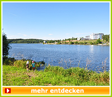 Zeulenroda-Triebes Thüringen