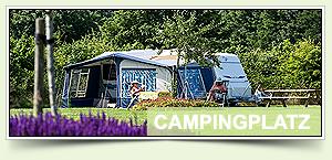 unterkunft campingplatz